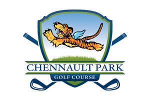 Chennault Park Golf Course