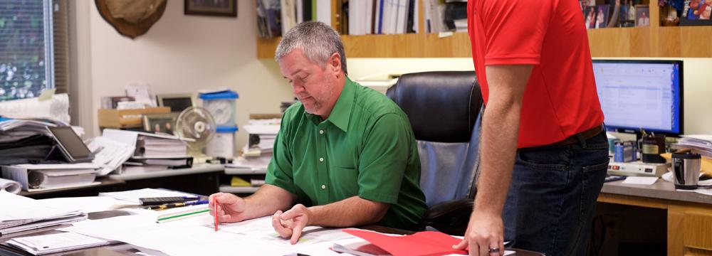 Chris Patrick Disadvantaged Business Enterprise Program - City of Monroe