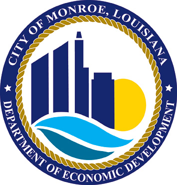 Monroe Economic Development