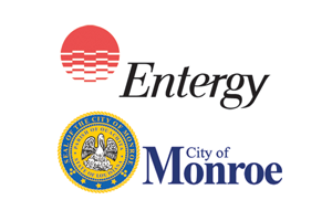 Entergy - City of Monroe