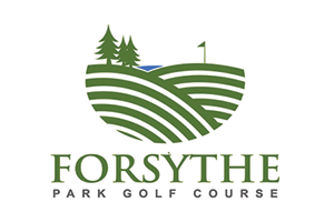 Forsythe Golf Course (The MUNY) - Monroe Community Affairs Department