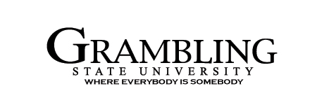 Grambling State University Logo - City of Monroe, LA