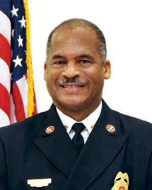 Kenneth R. Green