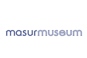 Masur Museum - Monroe Community Affairs Department