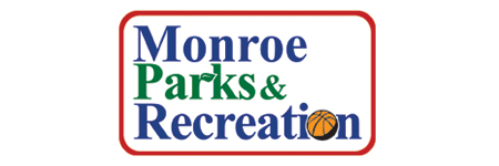 Parks & Recreation - City of Monroe, LA
