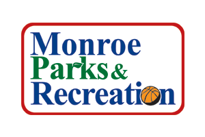 Monroe Parks & Recreation - Monroe Community Affairs Department
