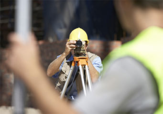 Land Surveying Amp Geographic Information System Services