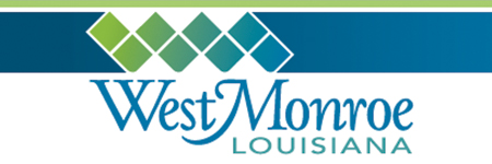 West Monroe, Louisiana - City of Monroe