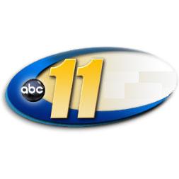 KAQY TV ABC-11