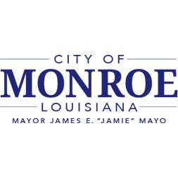 City of Monroe