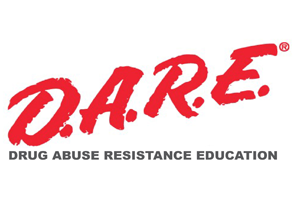 D.A.R.E. Drug Abuse Resistance Education City of Monroe, LA