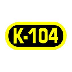 KJLO K-104