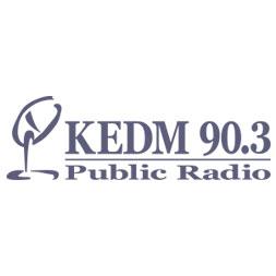 KEDM Public Radio