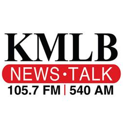 KMLB-AM 540