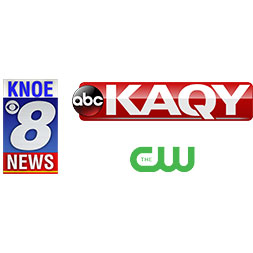 KNOE Television