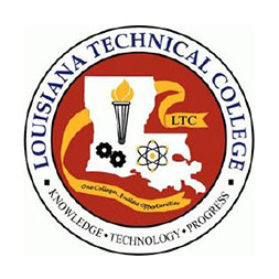 Louisiana Technical College-Region 8