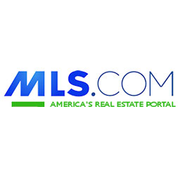 Multi Listing of Available property and homes