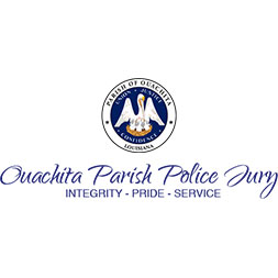 Ouachita Parish Police Jury