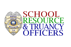 School Resource and Truancy Officers City of Monroe Public Schools