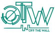 11th Annual Off the Wall Virtual Fundraiser