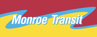 Monroe Transit Bus Service Routes - City of Monroe, LA