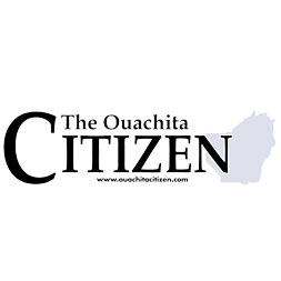 Ouachita Citizen