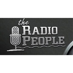 The Radio People