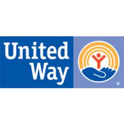 United Way of Northeast Louisiana