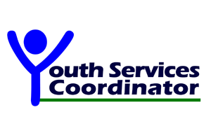 Youth Services Coordinator City of Monroe, LA